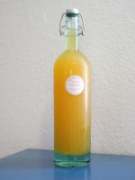 Apricot Ratafia