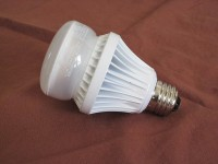 LED Omnidirectional &quot;Bulb&quot;