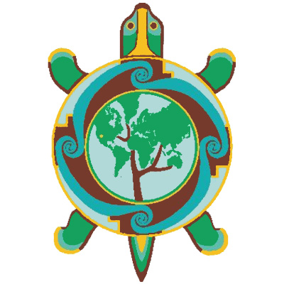 Sustainable Santa Fe Logo