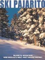 Ski Pajarito